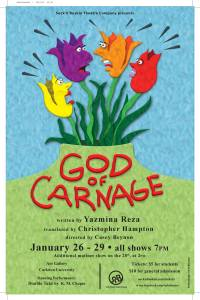 god-of-carnage-poster
