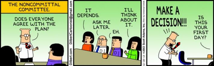 dilbert-noncommittal