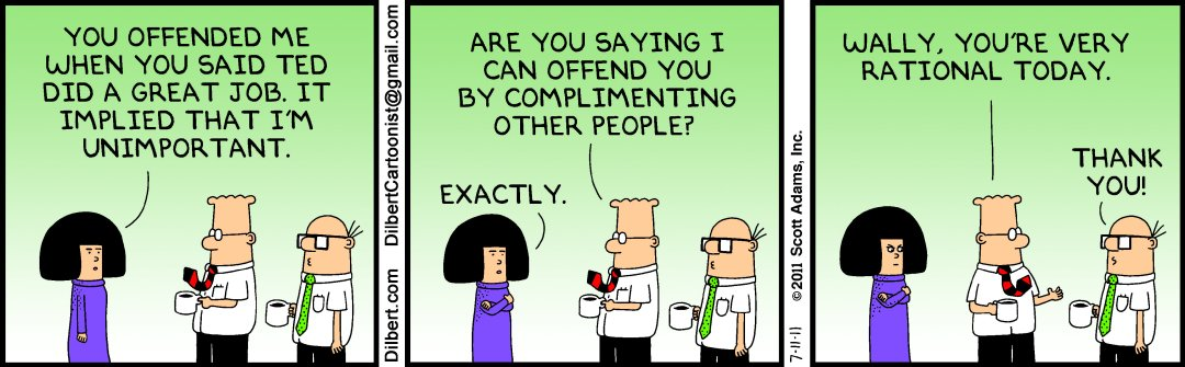 dilbertcompliment