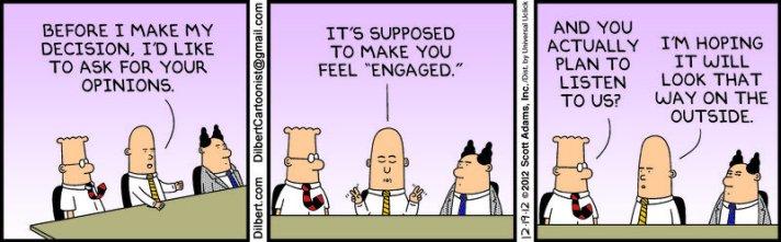 dilbertengaged