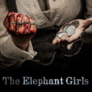 elephantgirls_4__posterprogram_image_900x900_title_cr_andrew_alexander