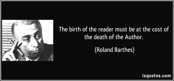 Death-of-the-Author-Quote.jpg
