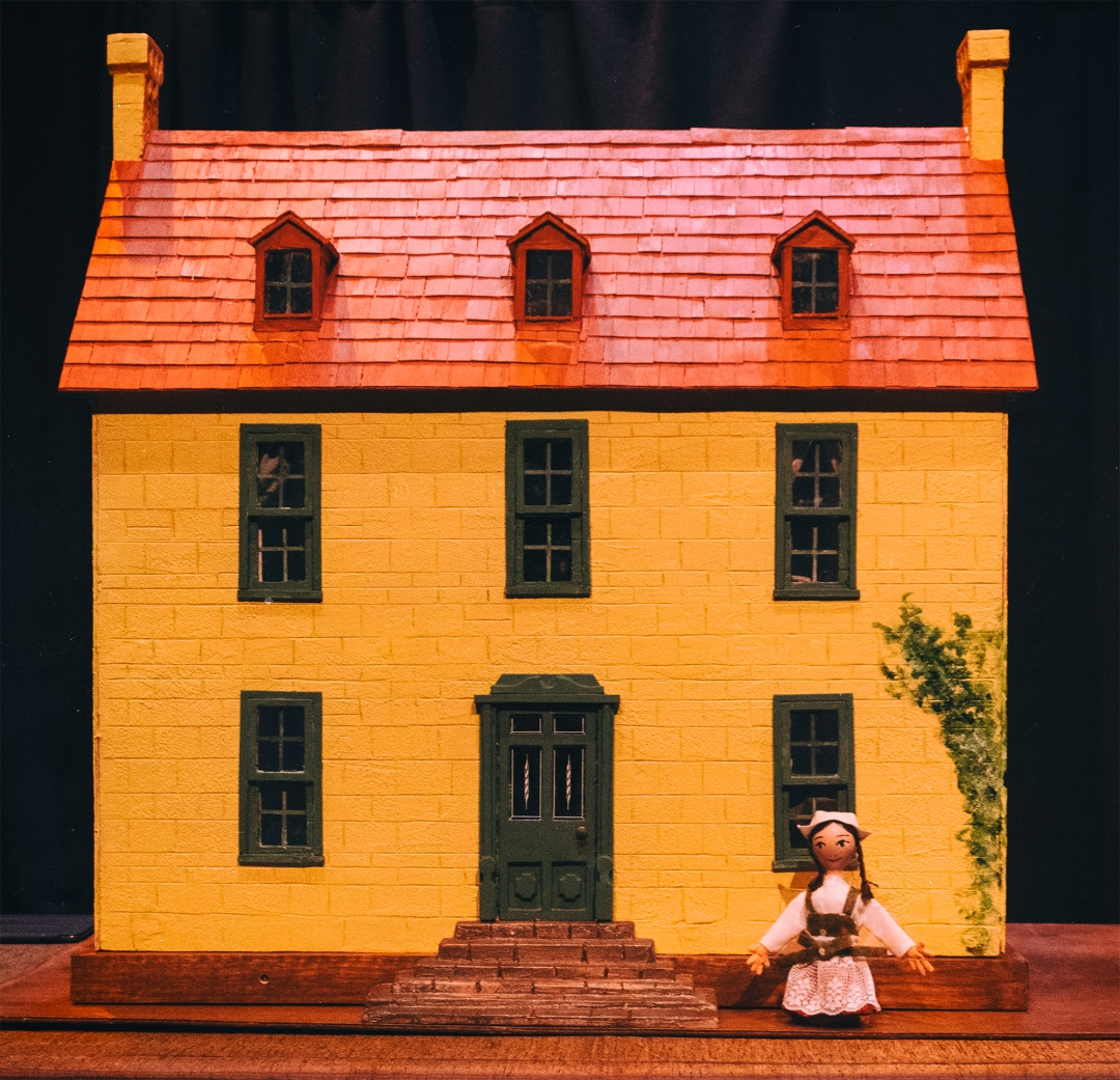 dolls_house_1_j_nolan
