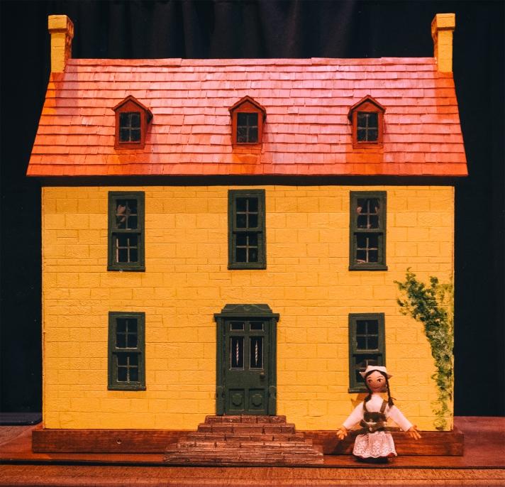dolls_house_1_j_nolan