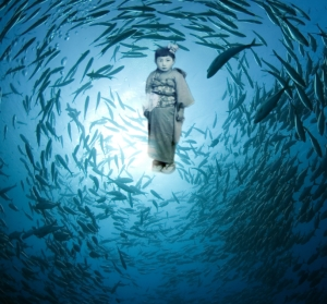 fish_saw_web_image-686x640