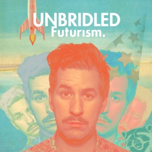 unbridled_futurism_web