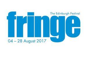 edinburgh fringe logo