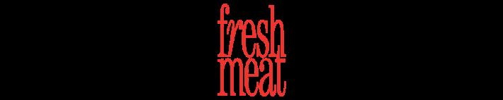 FM logo transparent