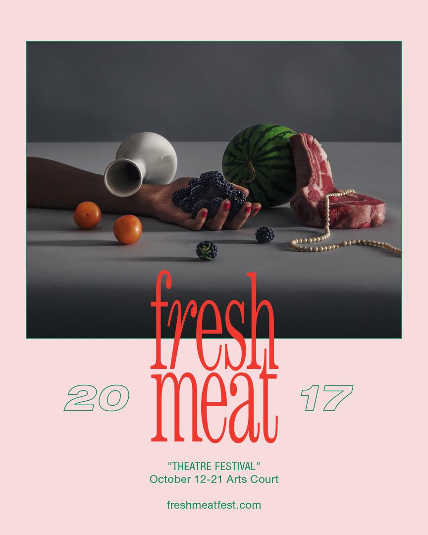 FM6 Poster