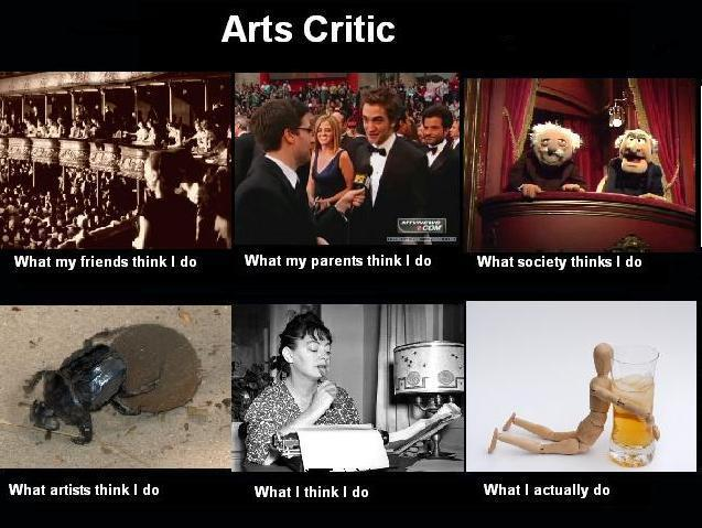 arts_critic_meme