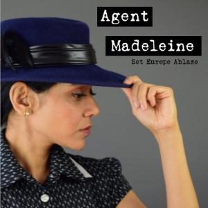 agentmadeleine_web