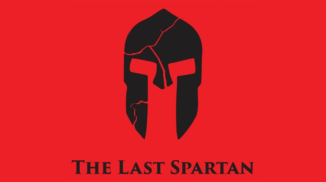 the_last_spartan_web