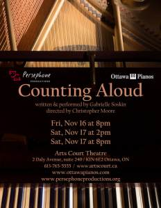 counting-aloud-poster-ottawa_1_orig