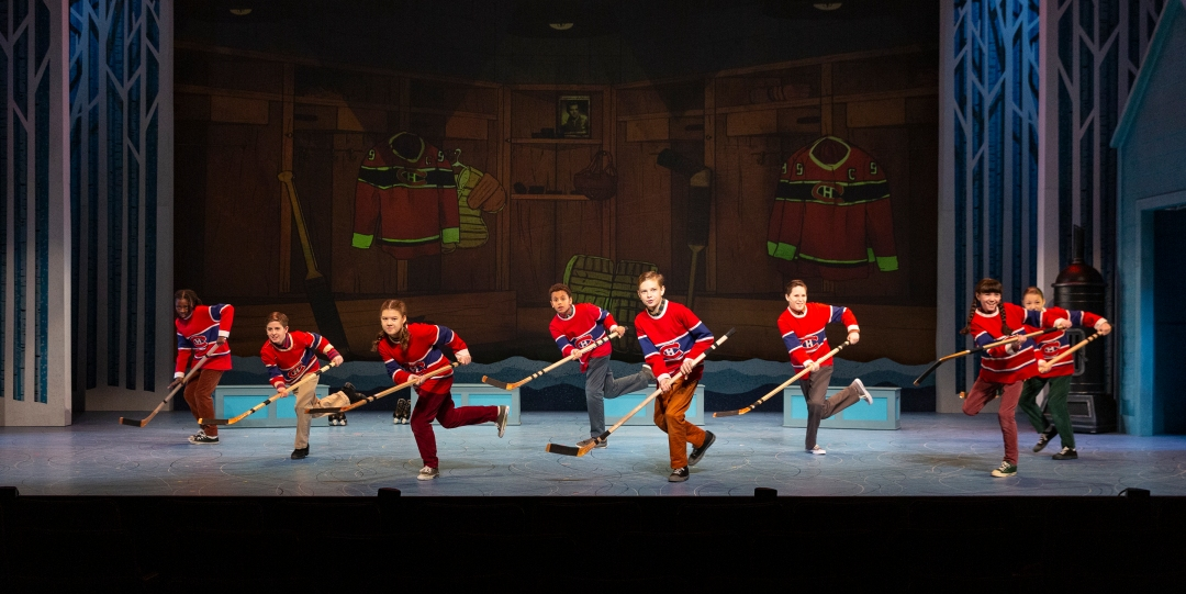 1400_Company_Hockey Sweater NAC_2018 (Photo by Leslie Schachter)